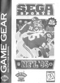 Nfl95 gg us manual.pdf