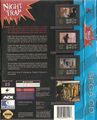 Nighttrap mcd us rerelease backcover.jpg