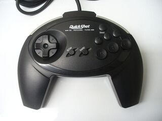 Quickshot StrikePad Saturn Front.jpg