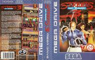 Sor3 md eu cover.jpg