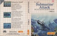 SubmarineAttack BR cover.jpg