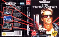 TTerminator md us cover.jpg