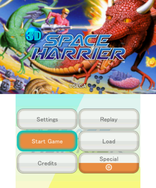 3dSpaceHarrier title.png