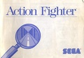 Action Fighter SMS EU Manual.pdf