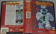 ClayFighter MD BR Box.jpg