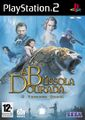 GoldenCompass PS2 PT cover.jpg