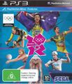 London2012 PS3 AU Box.jpg