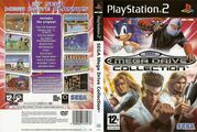 SMDC PS2 EU Box.jpg