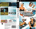VirtuaTennis3 PSP UK Box.jpg
