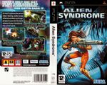 AlienSyndrome PSP UK Box.jpg