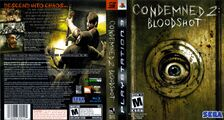 Condemned 2 PS3 US Box.jpg