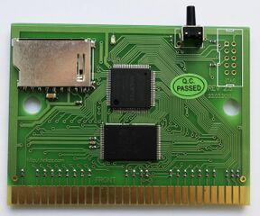 EverdriveMD pcb front.jpg