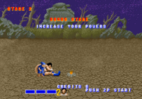 GoldenAxe System16 US Stage2.png