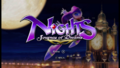 NiGHTS Wii Title.png