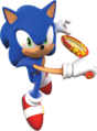 Sonic tennis wtf.png