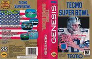 TecmoSuperBowl MD US Box.jpg