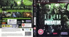AvP PS3 UK cover.jpg