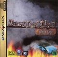 Destruction Derby JP 取扱説明書..pdf
