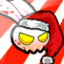 HellYeah Achievement GoodSanta.png