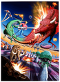 SpaceHarrier Art1.jpg