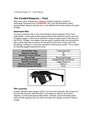 Conduit GI Weapons feature 3 trust.pdf