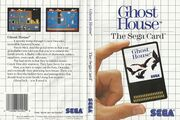GhostHouse US SM cover.jpg