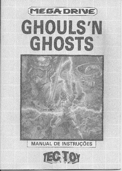 File:Ghoulsnghosts md br manual.pdf