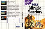 MiracleWarriors EU barcodemissing cover.jpg