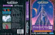 PhantasyStarIII MD CA Box.jpg