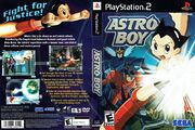 AstroBoy PS2 US cover.jpg
