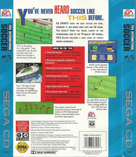 File:FIFA MCD US Box Back.jpg
