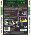 JohnnyBazookatone Saturn US Box Back.jpg