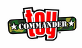 Toy Commander logo.png