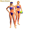 BeachSpikers image2.png