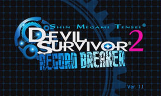 Devil Survivor 2 Record Breaker title screen.png
