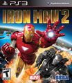 IronMan2 PS3 US cover.jpg