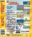 SpaceHarrier 32X US Box Back.jpg