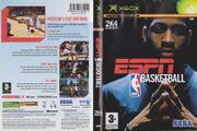 ESPNNBABasketball Xbox UK Box.jpg
