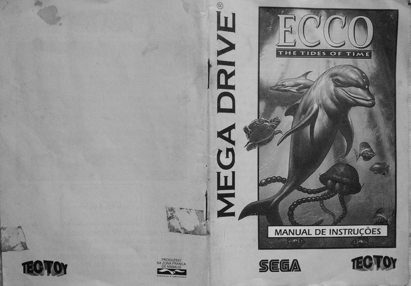 File:Ecco The Tides Of Time MD BR Manual.pdf