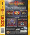 MK2 32X US Box Back.jpg