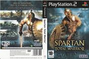 Spartan PS2 ES Box.jpg