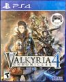 VC4 PS4 US cover.jpg