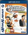 VirtuaTennis2009 PC PL Box EK.jpg