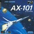 AX101 MD jp manual.pdf