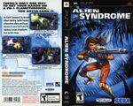 AlienSyndrome PSP US Box.jpg