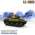 COH2WFA m36jacksonclouds.png