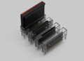 MegaSg Art 30-Mega Sg Cartridge Adapters.png