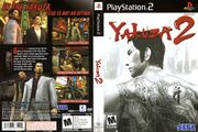 Yakuza2 PS2 US Box.jpg