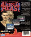 AlteredBeast C64 UK Box Back Disk.jpg