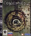 Condemned2 PS3 RU Box.jpg